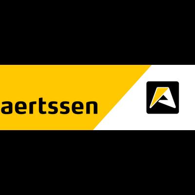 Aertssen_square