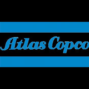 Atlas Copco_square
