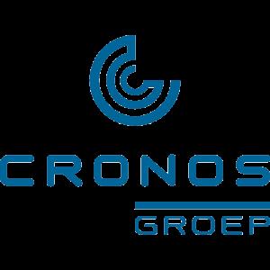 Cronos_square