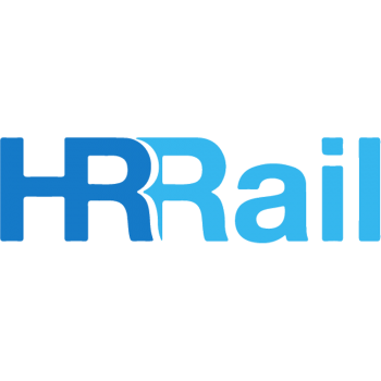 HR-Rail_square
