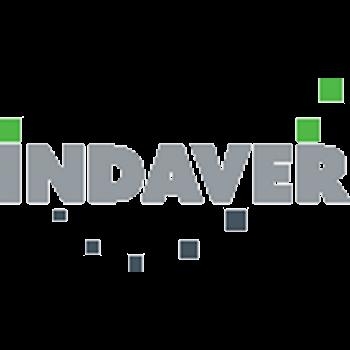 Indaver_square