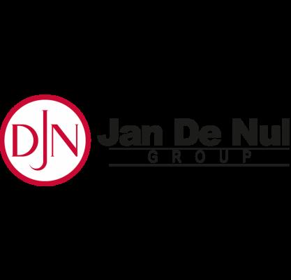JanDeNul
