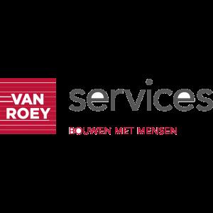 Van Roey_square