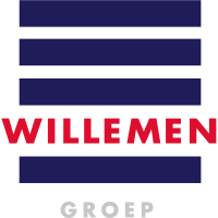 Willemen Groep_square